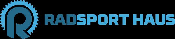 Radsport Haus - Radladen und Onlineshop aus Bamberg