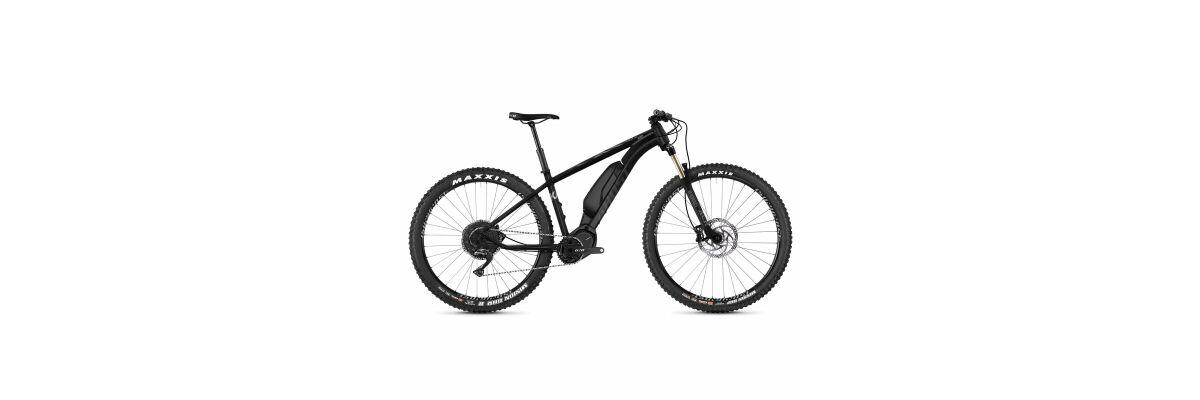 Unser Markenportfolio wird für 2021 um 3 Radmarken erweitert, mit Ghost fangen wir an!!!  - Unser Markenportfolio wird für 2021 um 3 Radmarken erweitert, mit Ghost fangen wir an!!!