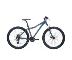 LIV BLISS 1 GE MTB Hardtail 2019 |...