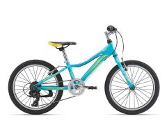 LIV ENCHANT JR. LITE 20 Kinderrad 2019 | Lightblue