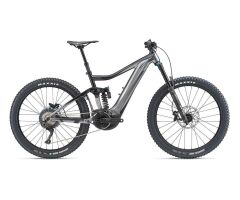 GIANT TRANCE SX E+ 1 PRO E-Bike Fully 2019 |...