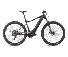 GIANT FATHOM E+ 2 PRO 29ER E-Bike Hardtail 2019 |...