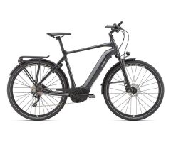 GIANT ANYTOUR E+ 1 GTS E-Bike Trekking 2019 |...