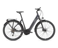 GIANT ANYTOUR E+ 1 LDS E-Bike Damen Trekkingrad 2020 |...