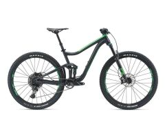 GIANT TRANCE 2 29ER MTB Fully 2019 |...