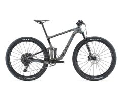 GIANT ANTHEM ADVANCED PRO 1 MTB Fully 2019 |...