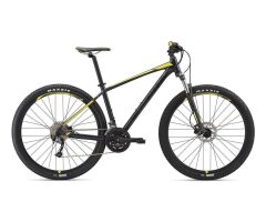 GIANT TALON 3 29ER MTB Hardtail 2019 |...