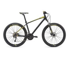 GIANT TALON 3 MTB Hardtail 2019 |...