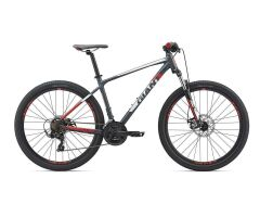 GIANT ATX 2 27,5 MTB Hardtail 2019 |...