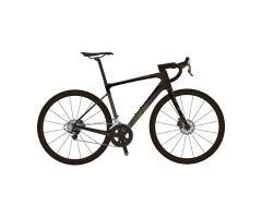 GIANT DEFY ADVANCED PRO 0 Endurance-Rennrad 2019 |...
