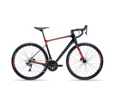 GIANT DEFY ADVANCED 1 Endurance-Rennrad 2019 |...