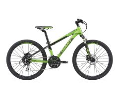 GIANT XTC JR. SL 24 Kinderrad 2019 |...
