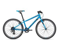 GIANT ARX 24 Kinderrad 2019 | Blue-Black
