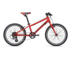 GIANT ARX 20 Kinderrad 2019 | Purered-Black