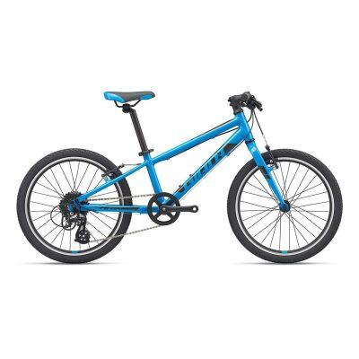 "GIANT ARX 20"" Kinderrad 2020 | Blue-Black"