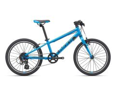 GIANT ARX 20 Kinderrad 2019 | Blue-Black