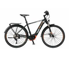 KTM KTM R2R SPORT 10 CX5CO Damen Trekking E-Bike 2019 |...
