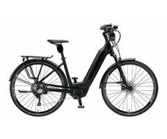 KTM MACINA CITY ABS 11 Tiefeinsteiger City E-Bike 2019 |...