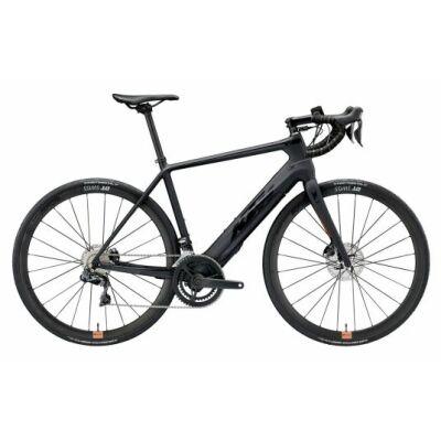 KTM MACINA MEZZO 22 DI2 City E-Bike 2019 | Black