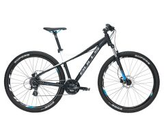Bulls Sharptail 2 Disc 29 24-Gang Mountainbike | Herren |...