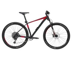 Bulls Copperhead 3GX 29 12-Gang Mountainbike | Herren |...