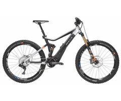 "Bulls E-Core EVO AM 27.5"" 11-Gang 375Wh MTB E-Bike |..."