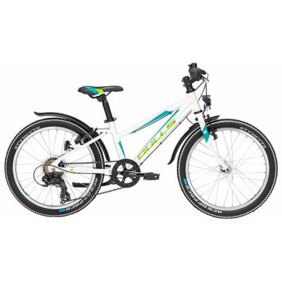 bulls pulsar street m 206gg 20 6 gang mountainbike. Black Bedroom Furniture Sets. Home Design Ideas