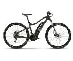 Haibike SDURO HardNine 3.0 500Wh E-Bike 20-G Deore 2019 |...