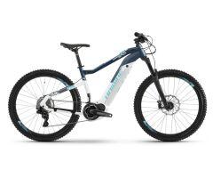 Haibike SDURO HardSeven Life 5.0 i500Wh E-Bike 11-G NX...