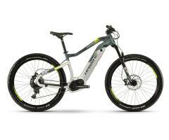 Haibike SDURO HardSeven Life 8.0 i500Wh E-Bike 11-G NX...
