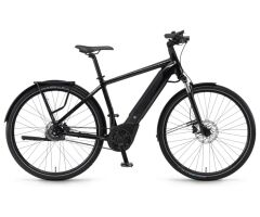 Winora Sinus iR8 urban He i500Wh E-Bike 28 8-G Alfine...