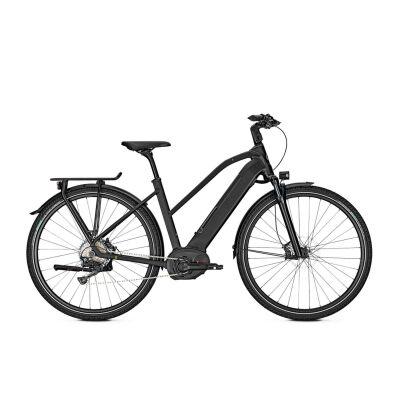 "KALKHOFF ENDEAVOUR 5.B MOVE TR 28"" 2018 | black matt 36v/13,4ah/500Wh E-Bike"