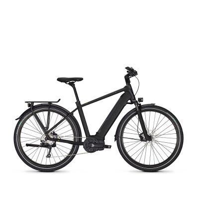 "KALKHOFF ENDEAVOUR 5.I XXL TR 28"" 2019   black matt 36v/13,8ah/500Wh E-Bike"