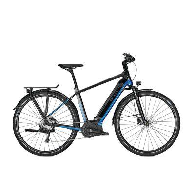 """KALKHOFF ENDEAVOUR 5.I ADVANCE DI 28"""" 2019   blue/black 36v/13,8ah/500Wh E-Bike"""