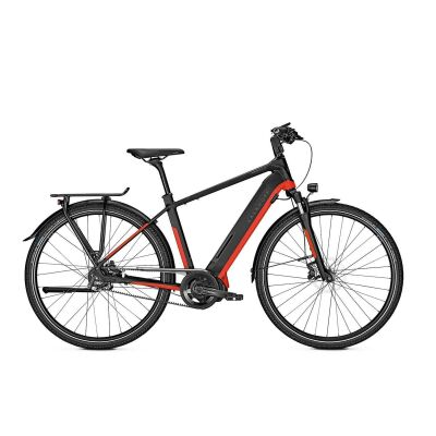 "KALKHOFF ENDEAVOUR 5.S BELT TR 28"" 2019 