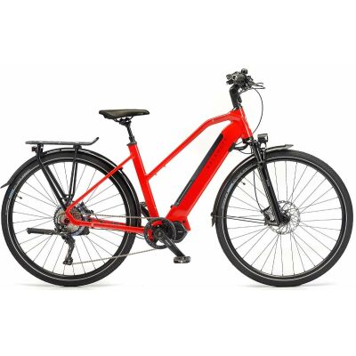"""KALKHOFF ENDEAVOUR 5.S EXCITE DI 28"""" 2019 