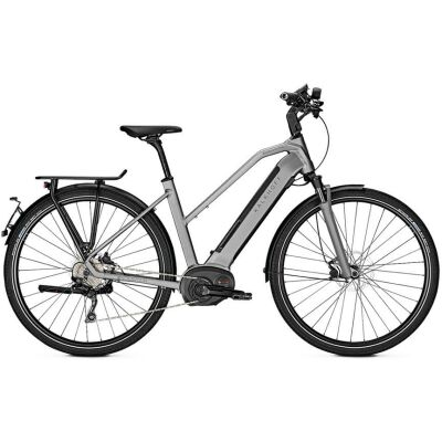 "KALKHOFF ENDEAVOUR 5.B EXCITE 45 DI 28"" 2019 