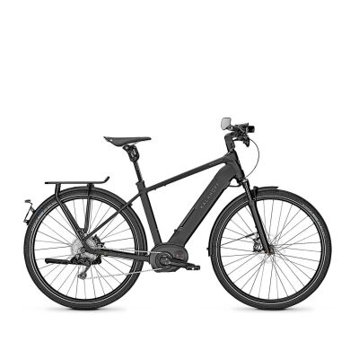 "KALKHOFF ENDEAVOUR 5.B EXCITE DI 28"" 2019 