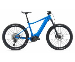 GIANT FATHOM E+ 0 PRO 27,5 E-Bike Hardtail 2020 |...