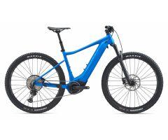 GIANT FATHOM E+ 0 PRO 29 E-Bike Hardtail 2020 |...