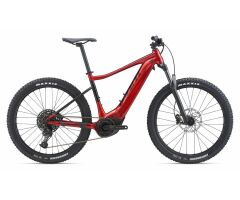 GIANT FATHOM E+ 1 PRO 27,5 E-Bike Hardtail 2020 |...