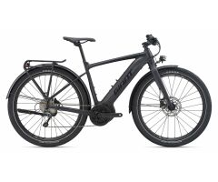 GIANT FASTROAD E+ EX PRO E-Bike Commuter 2020 |...