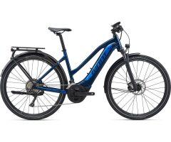 GIANT EXPLORE E+ 0 PRO STA PWR6 E-Bike Trekking 2020 |...
