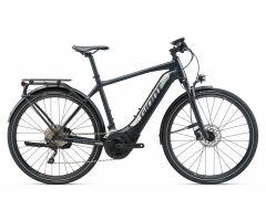 GIANT EXPLORE E+ 1 PRO GTS E-Bike Trekking 2020 |...