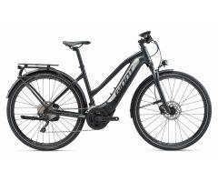GIANT EXPLORE E+ 1 PRO STA E-Bike Trekking 2020 |...