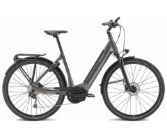 GIANT ANYTOUR E+ 2 LDS E-Bike Damen Trekkingrad 2020 |...