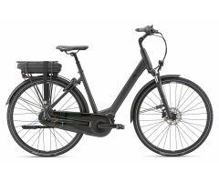 GIANT ENTOUR E+ 0 LDS E-Bike City-Bike 2020 |...