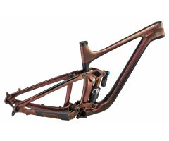 GIANT REIGN ADVANCED PRO 29 RAHMENSET MTB Fully 2020 |...