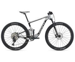 GIANT ANTHEM ADVANCED PRO 2 MTB Fully 2020 |...