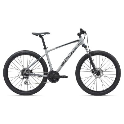GIANT ATX 1 MTB Hardtail 2020 | Grey Matt